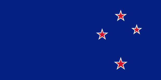File:Flag of Non UK NZ.png