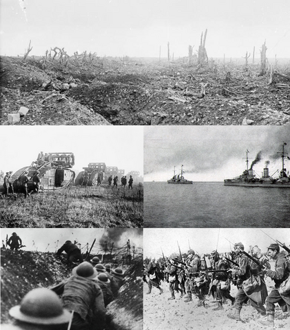 File:Great War Montage (No Belgium).png