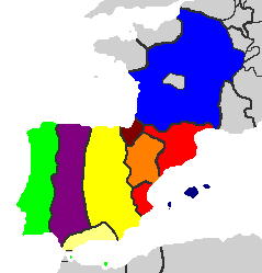 File:Hispano-French Empire PMII.png