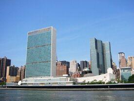 UN HQ 157652121 5b5979da9e2