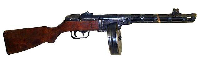 File:800px-Пистолет-пулемет системы Шпагина обр. 1941.jpg