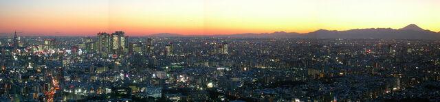 File:957px-JPN Tokyo Pan 01 (VegWorld).jpg