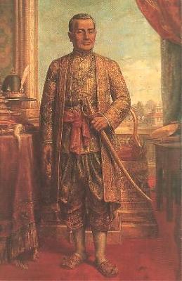 File:Buddha Yodfa Chulaloke portrait.jpg
