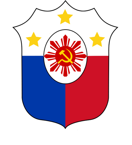 File:Burma Ascension Philippines Shield.png