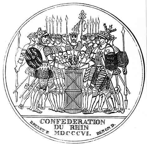 File:Medaille rheinbund 472.jpg