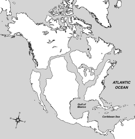 File:North American Channels.png