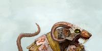 Skaven (Battle for Earth Reloaded Map Game)