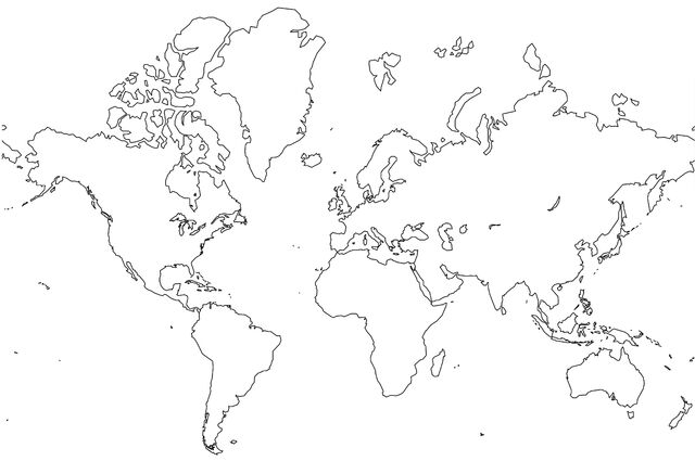 File:Strategy World Map.jpg
