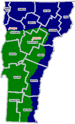 File:Vermontmap.png