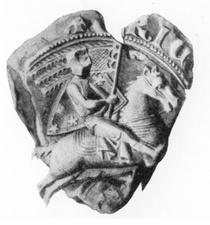Wizlaw II Viken (The Kalmar Union).png