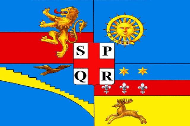 File:Bandiera di Reggio Emilia.PNG