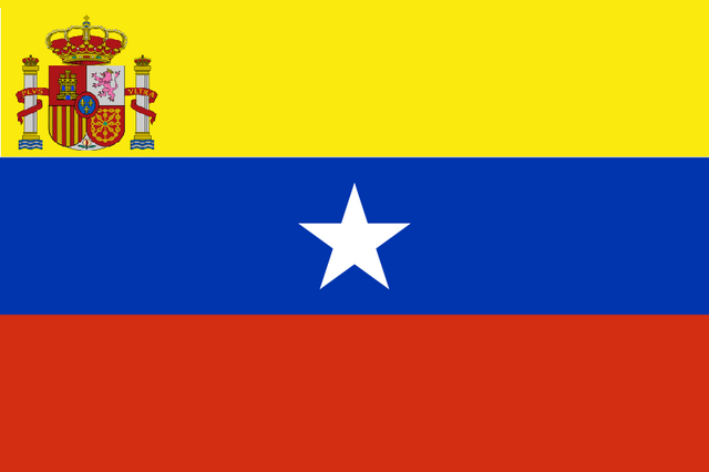 File:Flag Chile Intendancy.png