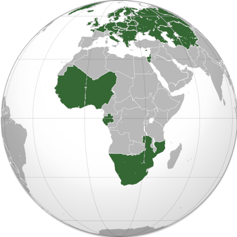 File:GUITO Africa Map1999.50.png