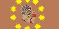 Native States of Sinica (Celestial Ascendance)