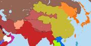 TRBAsia1900