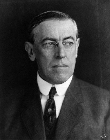 File:Woodrow wilson 1910s.jpg