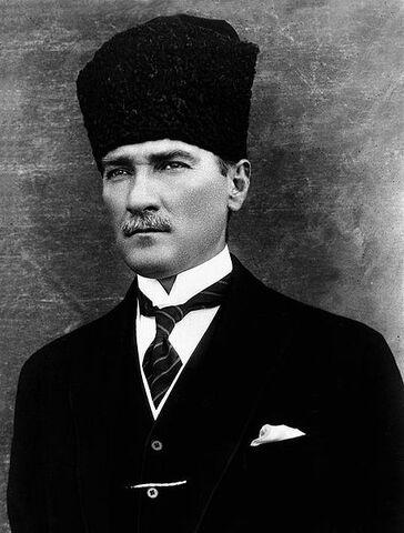 File:Ataturk mustafa kemal pasha.jpg