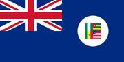 Britishwestafrica