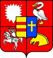 Coa House of Glücksburg