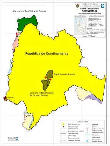 File:Cundinamarca 2012.png