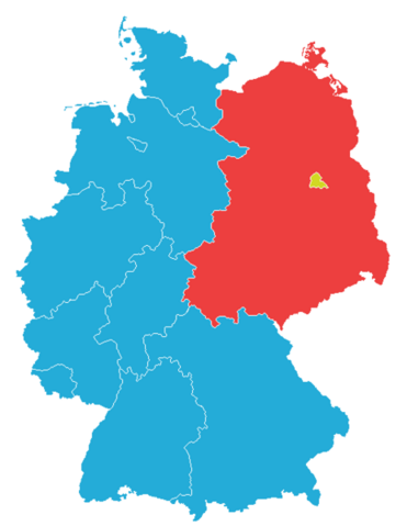 File:Deutschland Bundeslaender 1957.png
