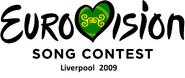 Eurovsion200983DD