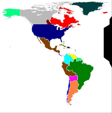 File:Map of americas 1838.PNG