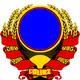 POLSKI COMMUNITSKA
