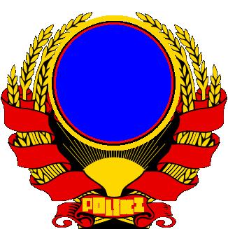 File:POLSKI COMMUNITSKA.png