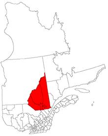 Saguenay-geo (DD1983)