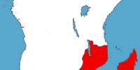 888-1082 (135-329 AD) (L'Uniona Homanus)