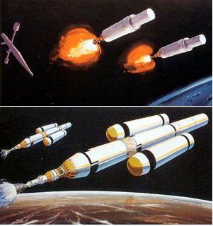 File:Von Braun.png