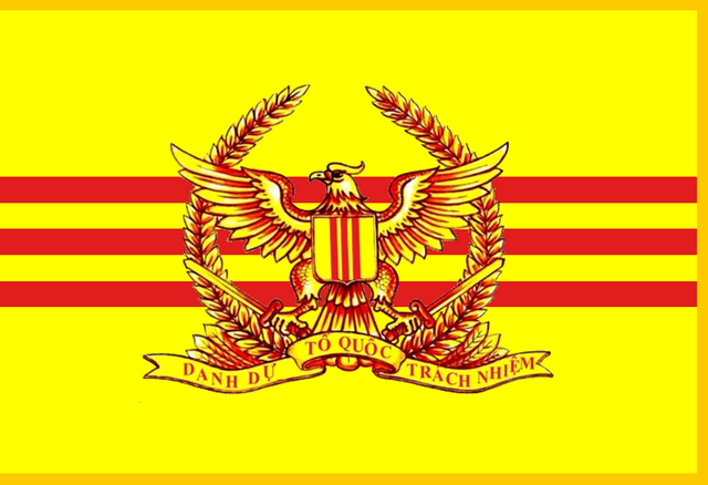 File:Flag of the South Vietnamese Army.png