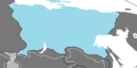 Siberia (Nuclear Apocalypse)