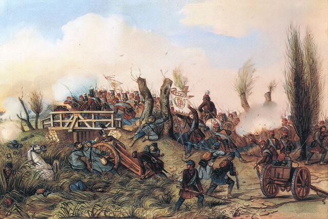 File:Than tapiobicskei utközet1 1849 aprilis 4.jpeg