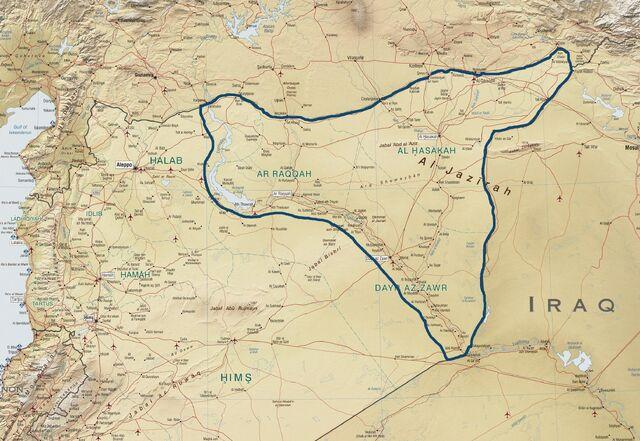 File:1983DD Al Jazeera Map.jpg