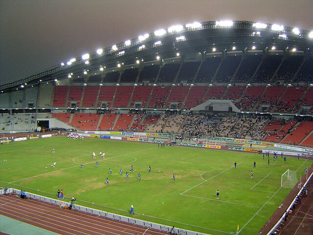 File:800px-RajamangalaStadium.jpg