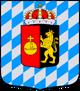 Bayern-1806