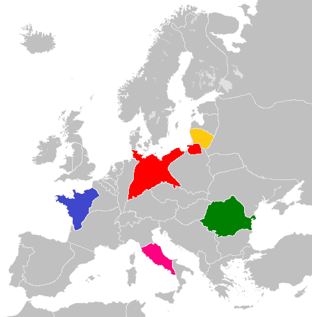 File:Blank map of Europe ATL5.png