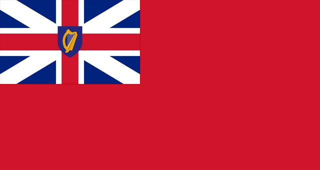 File:British North America.png