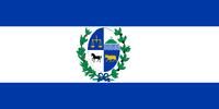 Argentina (Principia Moderni II Map Game)