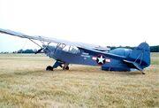 L-4 Grasshopper