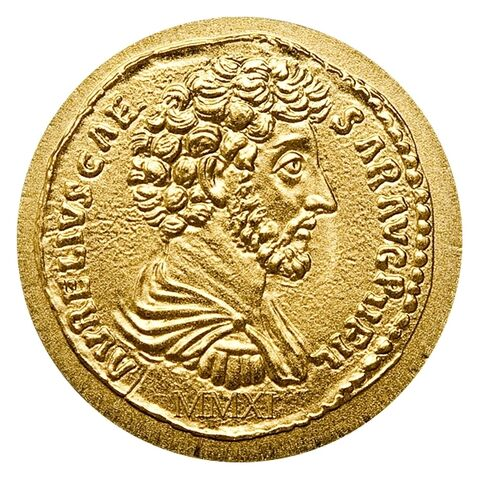 File:Marcus Aurelius Coinage.jpg