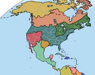 North AmericaRev!Map