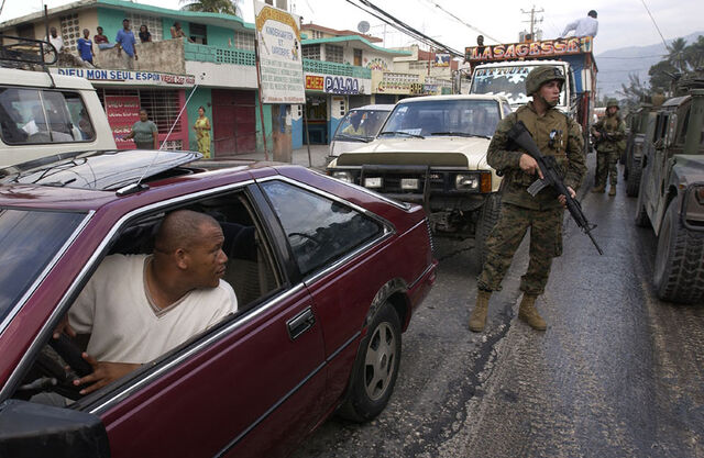 File:SAC soldiers in Haiti.jpg