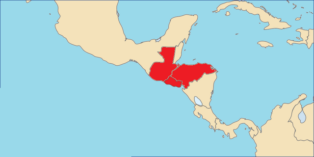 File:Tegucigalpan Empire.png