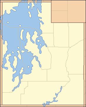 File:Utah county map.png