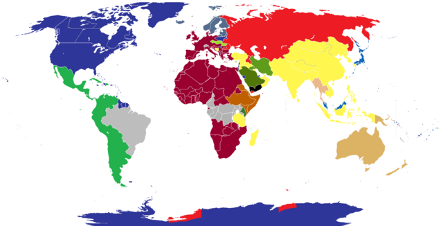 File:830px-830px-Axis vs Allies (r) world neuvo 1976.png