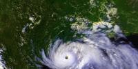 Hurricane Ana (Alternity)