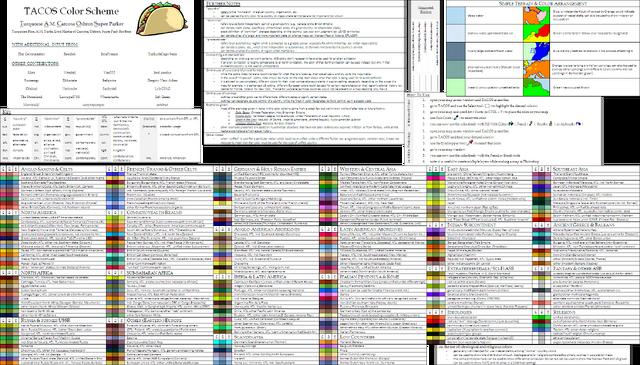 File:TACOS Color Scheme.png